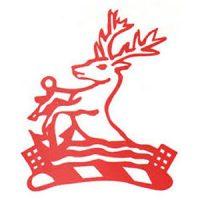 Hartlepool RFC
