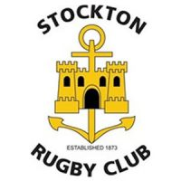 Stockton RFC