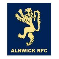 Alnwick RFC