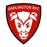 Darlington RFC