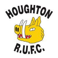 Houghton RFC