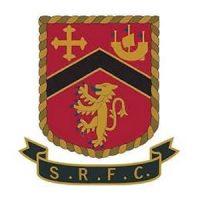 Sunderland RFC