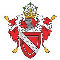 Richmondshire RFC