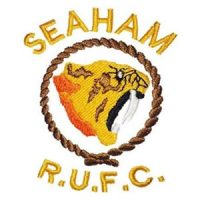 Seaham RFC