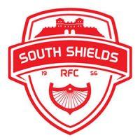 South Shields RFC