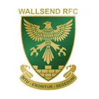 Walsend RFC
