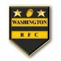 Washington RFC